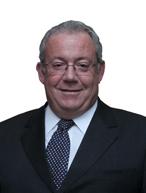 Maurício Dinepi