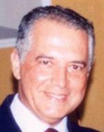 Adilson Vieira Macabu