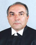 Antônio Souza Prudente