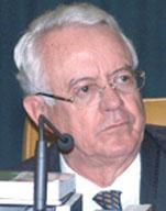 Carlos Mário da Silva Velloso