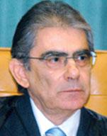 Carlos Ayres Britto