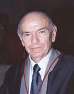Sérgio Cavalieri Filho