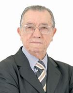 Orpheu Santos Salles