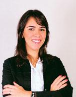 Mariana Fróes