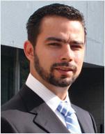 Tiago Santos Salles