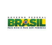 http://www.brasil.gov.br/