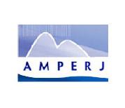 http://www.amperj.org.br/