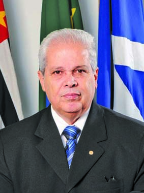 Henrique Nelson Calandra