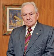 Bernanrdo Cabral