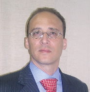 Alexandre-Chini