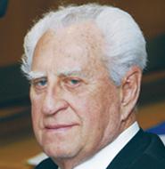 Antonio-Oliveira