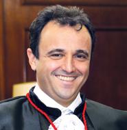 Marco-Aurelio-Bezerra