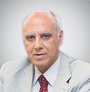 Luiz-Fernando_