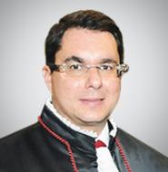 Marcus Abraham
