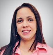 Francini Rodrigues