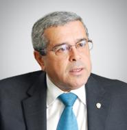 Herbert Carneiro