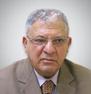 José Geraldo Antonio