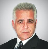 José Geraldo da Fonseca