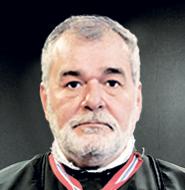 Luiz-Gambogi