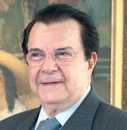 Fabio-de-Salles