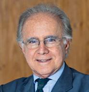 Joaquim-Falcao