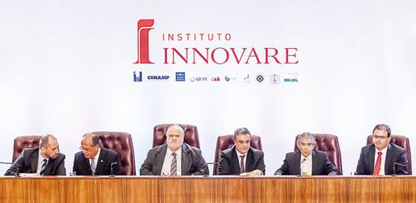 instituto-inovare