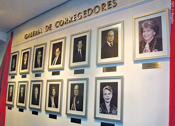 galeria-dos-corregedoes