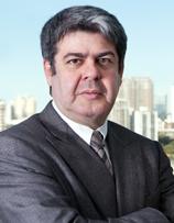 Antônio Augusto de Souza Coelho