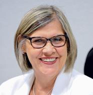 Maria-Berenice-Dias