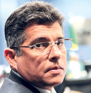 Paulo-Teixeira