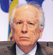 Antonio-Nabor
