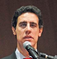 Ivan-Gomes