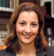 Maira-Fernandes