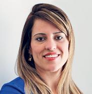 Erica-Guerra