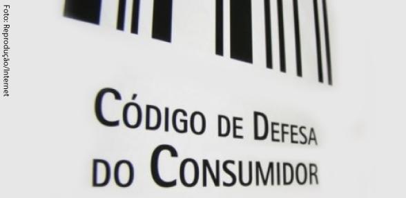defesa-do-consumidor-