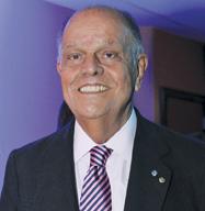Luiz Felizardo Barroso