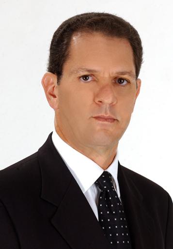 João Otávio de Noronha