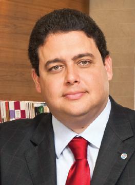 Felipe_SantaCruz