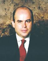 Marcio_Eduardo_Fernandes
