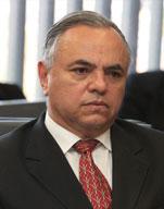 Nelson Tomaz Braga
