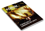 REVISTA-FORUM-36