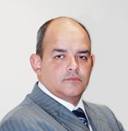 Luciano-Rinaldi