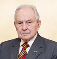 Bernardo Cabral