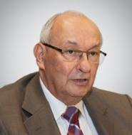 Ives Gandra da Silva Martins