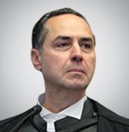 Luiz Roberto Barroso