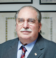 Aurelio Wander Bastos
