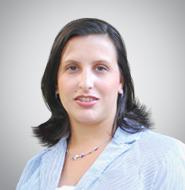 Erika Cilena Baumann