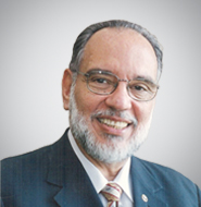 Sylvio Capanema