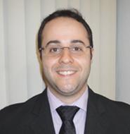 Thiago Ferreira Cardoso Neves