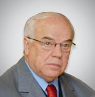 Luiz Gonzaga Bertelli
